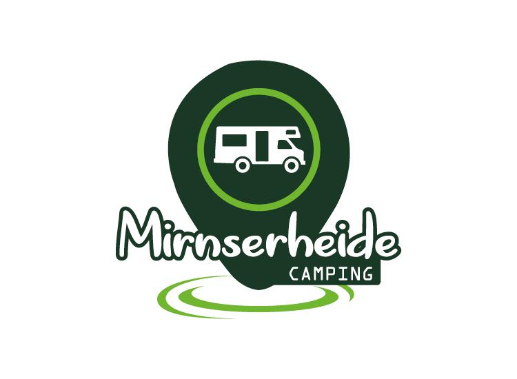Camping Mirnserheide