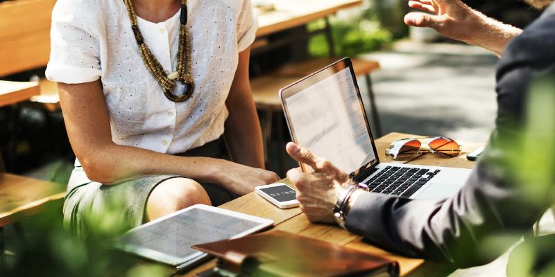 Welke trends van 2019 kun jij als ondernemer nu echt toepassen?