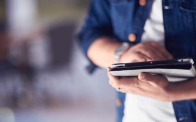 Dit zijn de Social Media Marketing Trends voor 2019