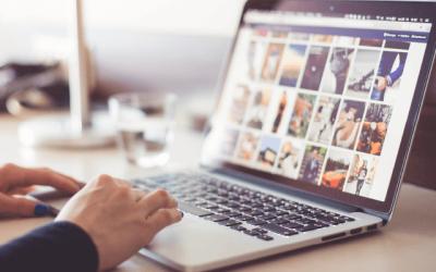Welk social media kanaal past bij jouw bedrijf?