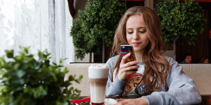 Hoe bereik je Generatie Z en Millennials met online marketing?